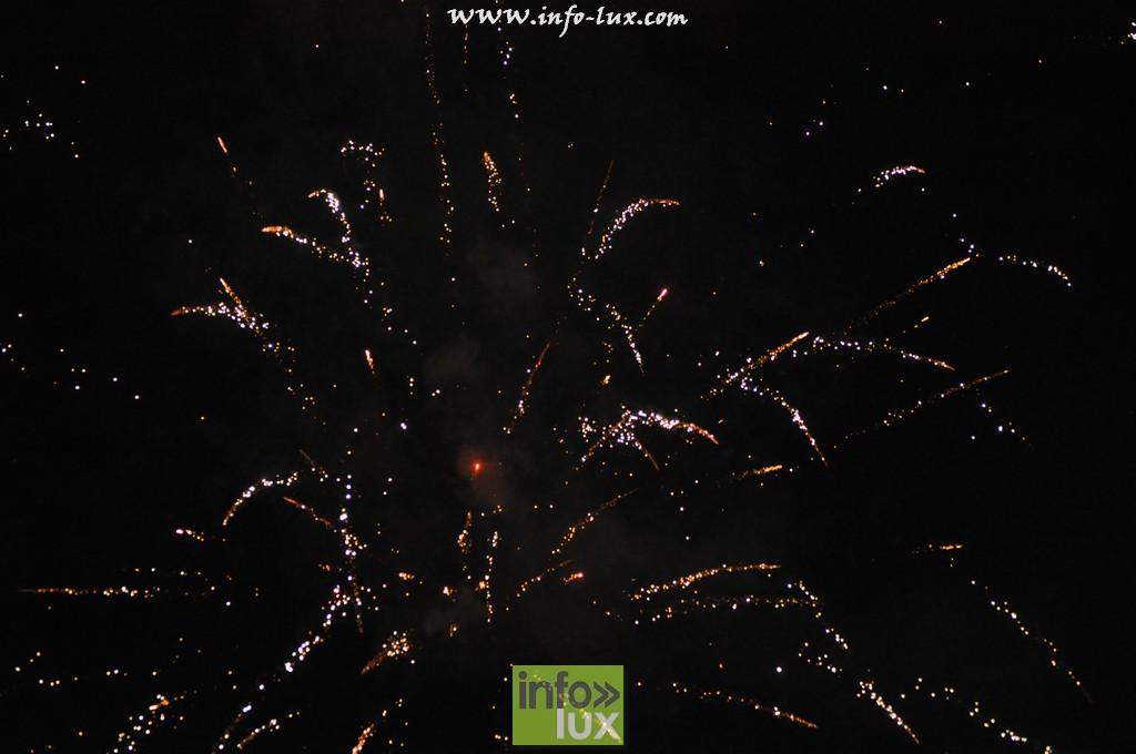 images/stories/PHOTOSREP/Vielsalm/feu/macrallles665