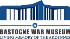 Bastogne ; concours entrée au War Museum