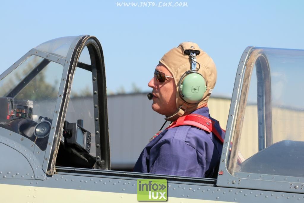 images/stories/PHOTOSREP/Saint-Hubert/avions/Avion006