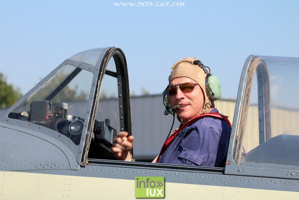 images/stories/PHOTOSREP/Saint-Hubert/avions/Avion007