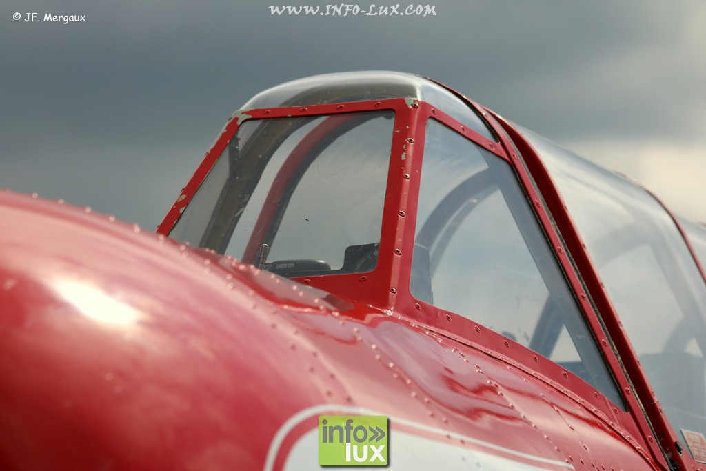 images/stories/PHOTOSREP/Saint-Hubert/avions/Avion009