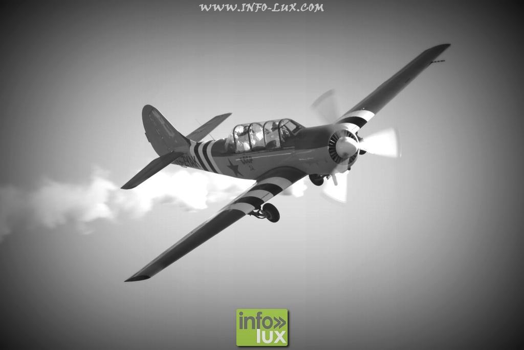 images/stories/PHOTOSREP/Saint-Hubert/avions/Avion011