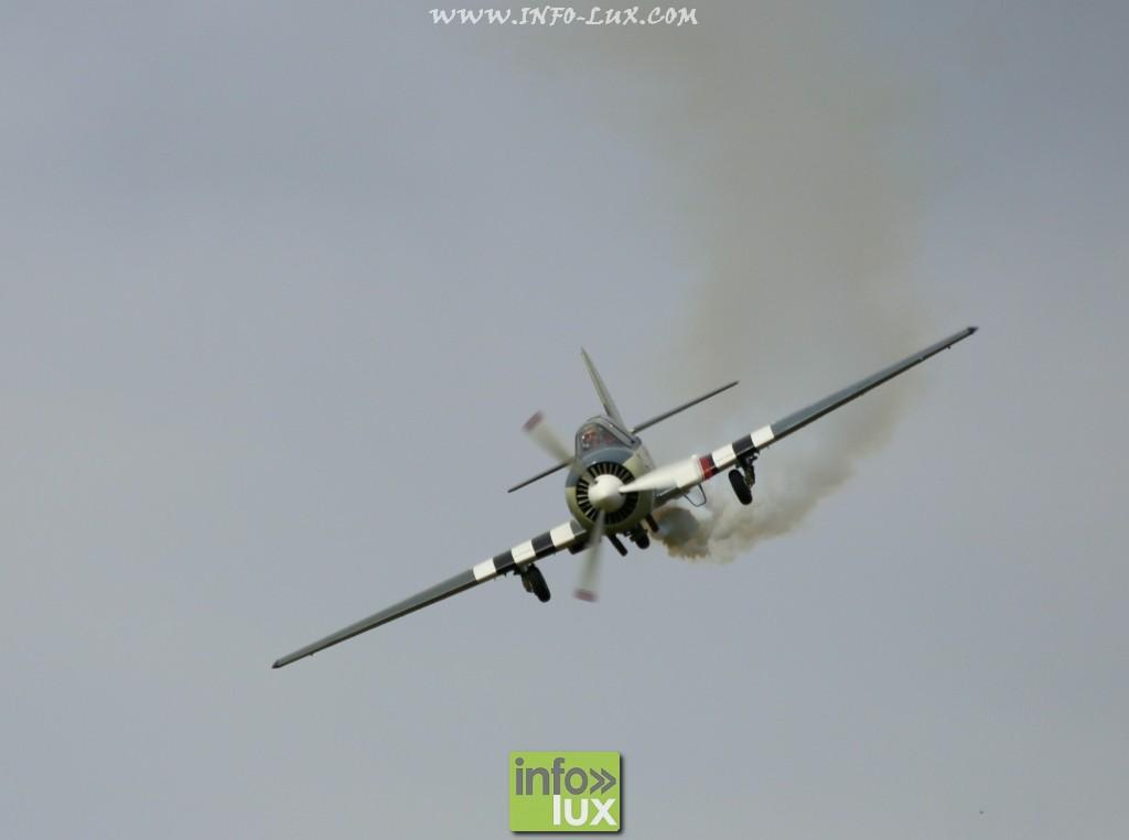 images/stories/PHOTOSREP/Saint-Hubert/avions/Avion012