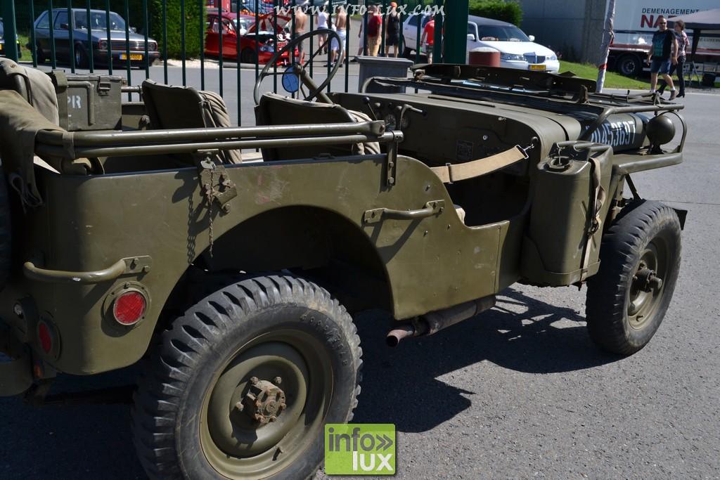 images/stories/PHOTOSREP/Bastogne/Tuning1/Backstorm109