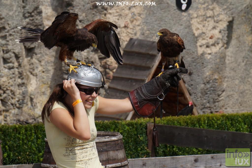 images/stories/PHOTOSREP/Bouillon/medival1a/Bouillon013