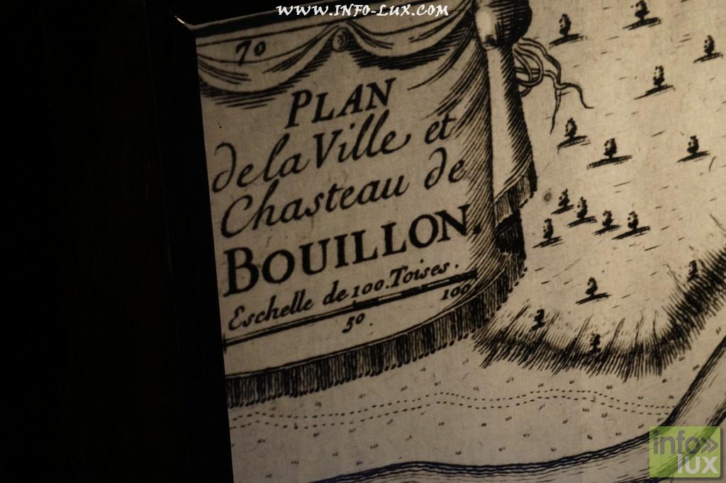 images/stories/PHOTOSREP/Bouillon/medival1a/Bouillon020