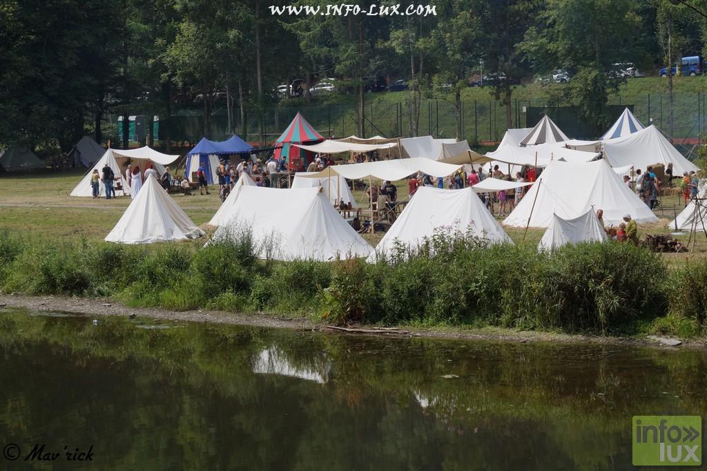 images/stories/PHOTOSREP/Bouillon/medival1a/Bouillon023
