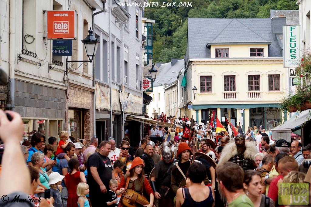 images/stories/PHOTOSREP/Bouillon/medival1a/Bouillon055