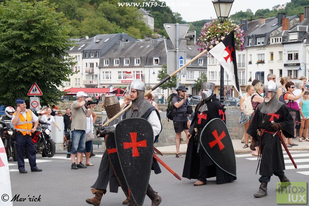images/stories/PHOTOSREP/Bouillon/medival1a/Bouillon061