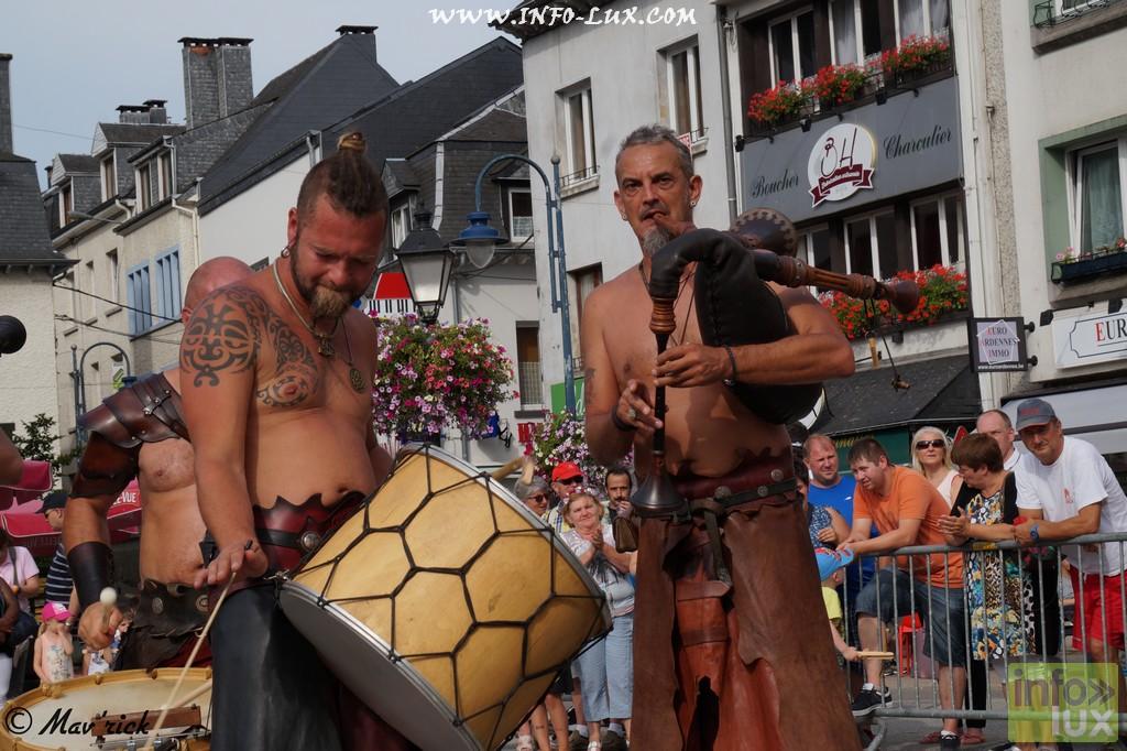 images/stories/PHOTOSREP/Bouillon/medival1a/Bouillon063