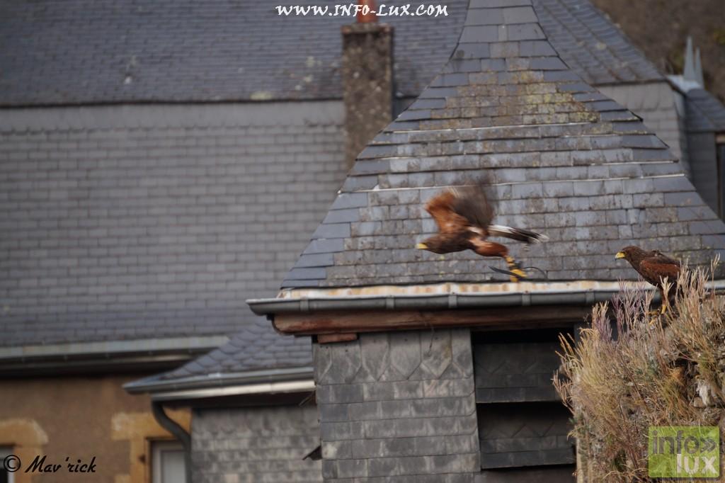 images/stories/PHOTOSREP/Bouillon/medival1a/Bouillon070