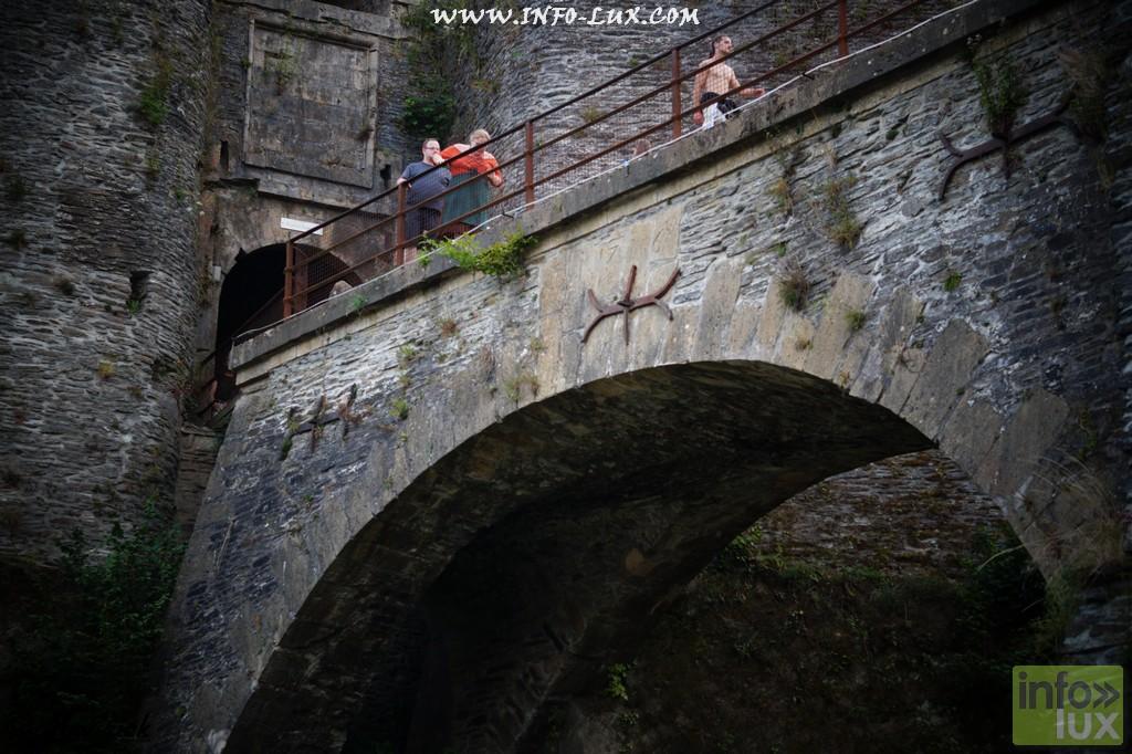 images/stories/PHOTOSREP/Bouillon/medival1a/Bouillon073