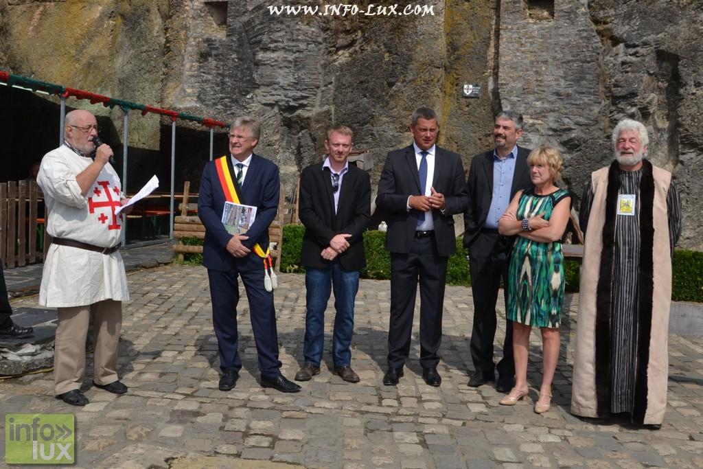 images/stories/PHOTOSREP/Bouillon/medival3/Bouillonmed00034