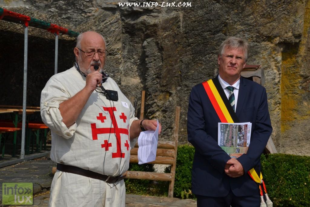 images/stories/PHOTOSREP/Bouillon/medival3/Bouillonmed00042