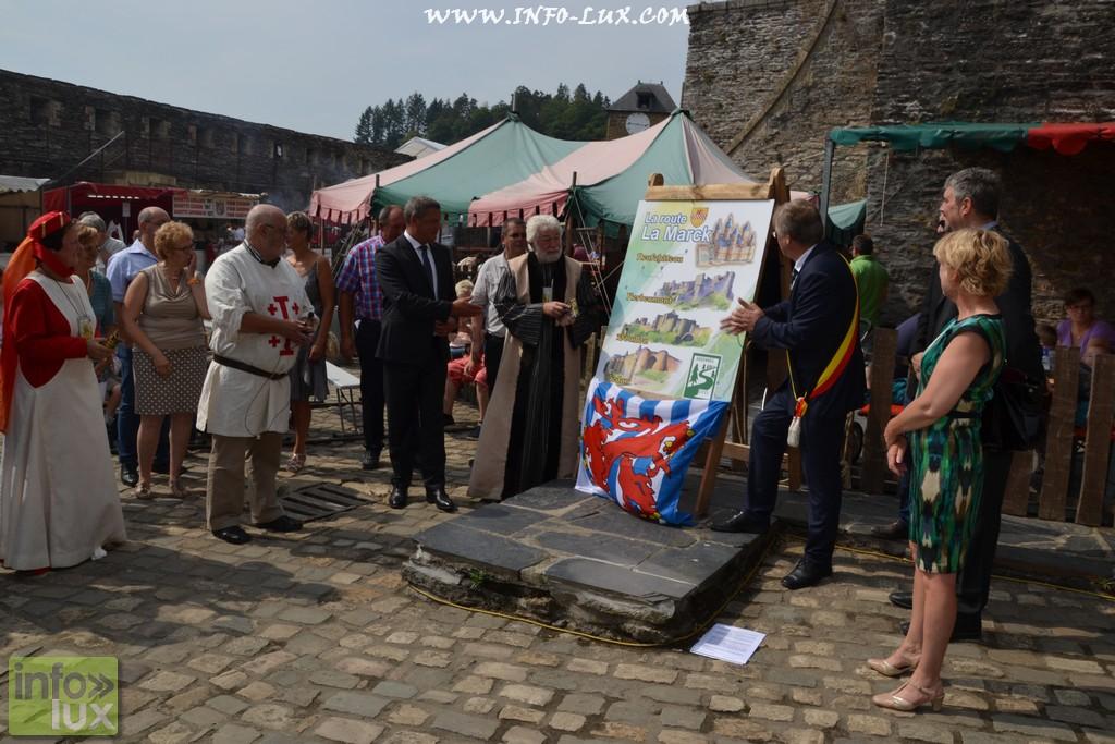 images/stories/PHOTOSREP/Bouillon/medival3/Bouillonmed00064