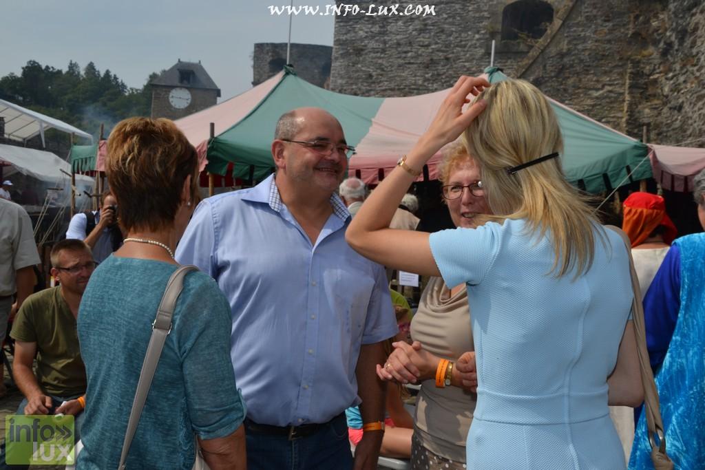 images/stories/PHOTOSREP/Bouillon/medival3/Bouillonmed00074