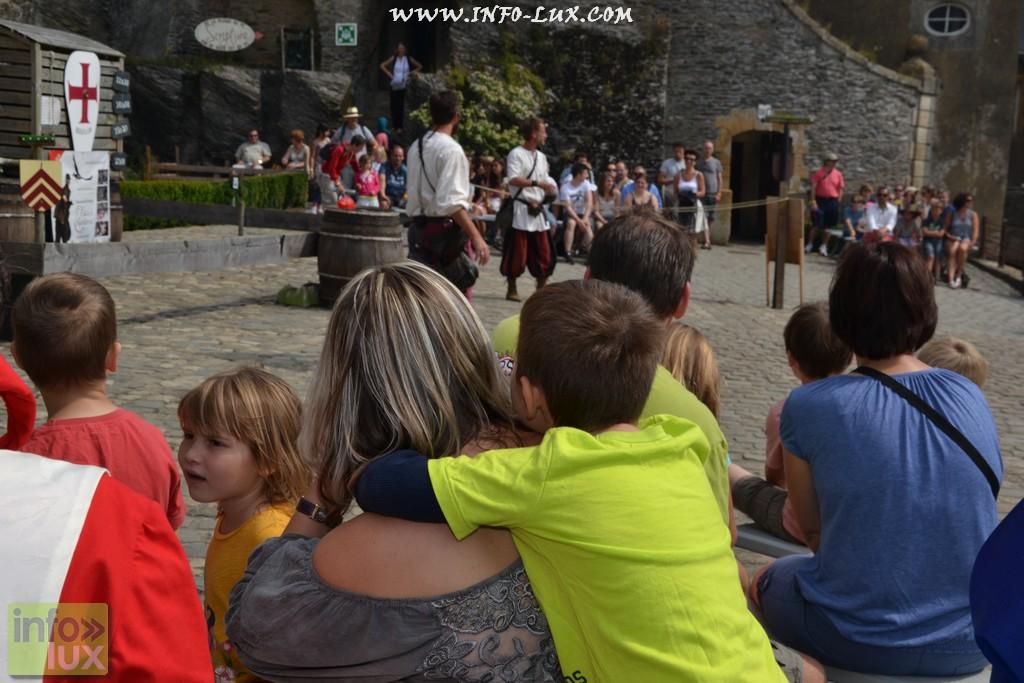 images/stories/PHOTOSREP/Bouillon/medival3/Bouillonmed00086