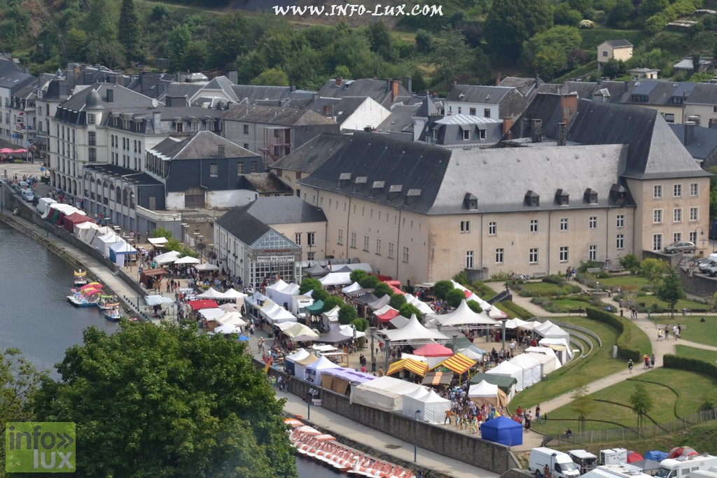 images/stories/PHOTOSREP/Bouillon/medival3/Bouillonmed00114