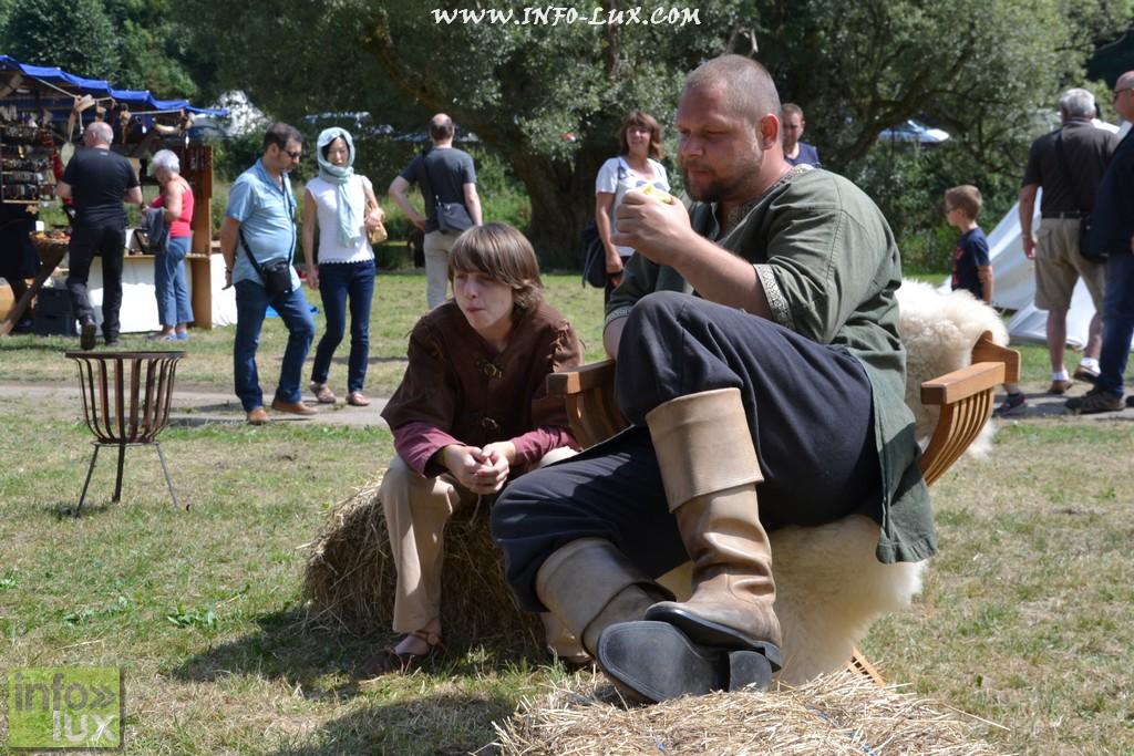 images/stories/PHOTOSREP/Bouillon/medival3/Bouillonmed00226