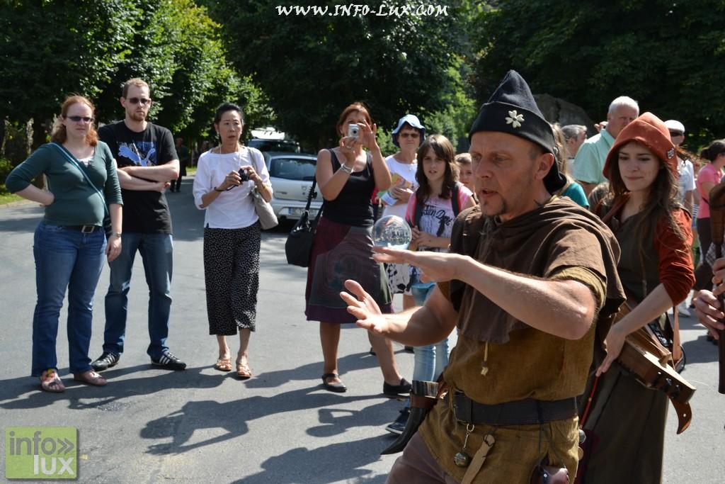 images/stories/PHOTOSREP/Bouillon/medival3/Bouillonmed00329