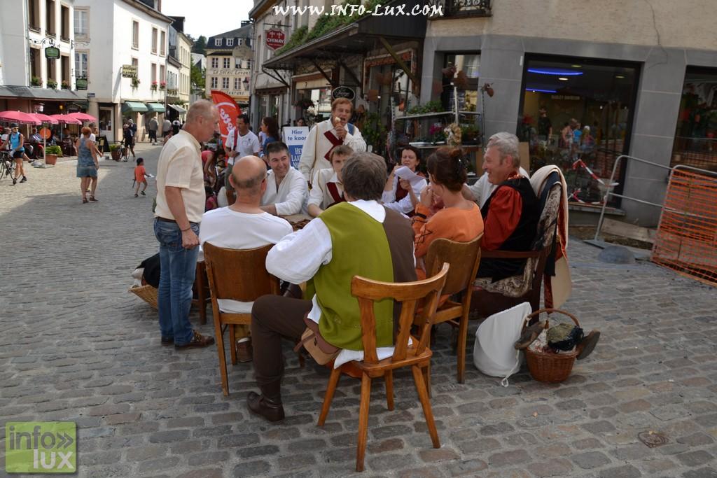 images/stories/PHOTOSREP/Bouillon/medival3/Bouillonmed00338