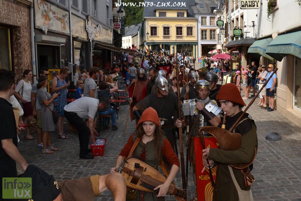 images/stories/PHOTOSREP/Bouillon/medival3/Bouillonmed00341
