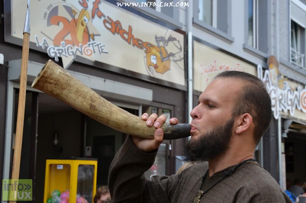 images/stories/PHOTOSREP/Bouillon/medival3/Bouillonmed00346
