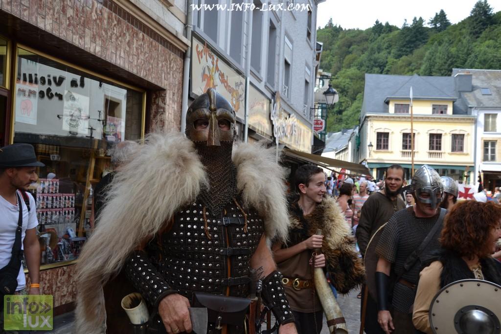 images/stories/PHOTOSREP/Bouillon/medival3/Bouillonmed00352