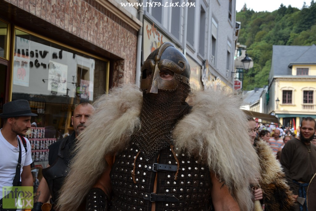 images/stories/PHOTOSREP/Bouillon/medival3/Bouillonmed00353