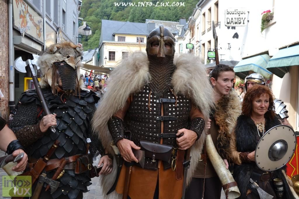 images/stories/PHOTOSREP/Bouillon/medival3/Bouillonmed00355