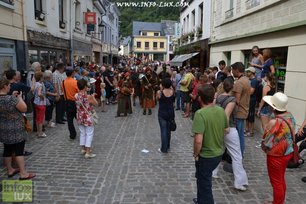 images/stories/PHOTOSREP/Bouillon/medival3/Bouillonmed00365
