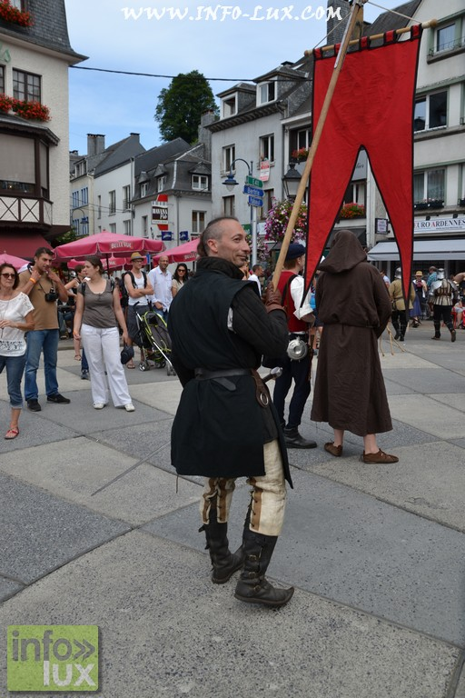 images/stories/PHOTOSREP/Bouillon/medival3/Bouillonmed00404