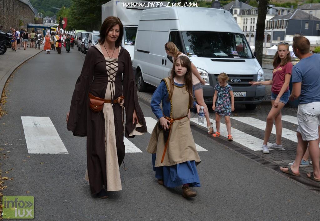 images/stories/PHOTOSREP/Bouillon/medival3/Bouillonmed00427