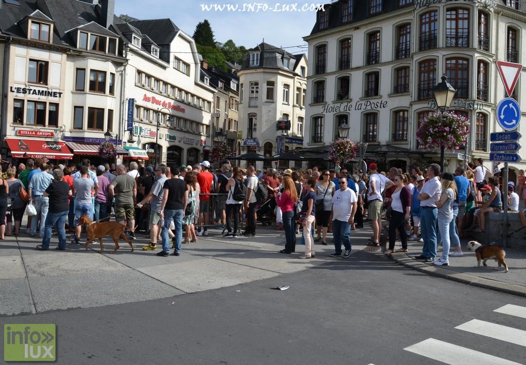 images/stories/PHOTOSREP/Bouillon/medival3/Bouillonmed00439