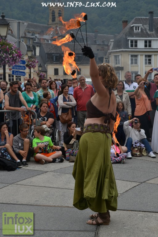 images/stories/PHOTOSREP/Bouillon/medival3/Bouillonmed00458