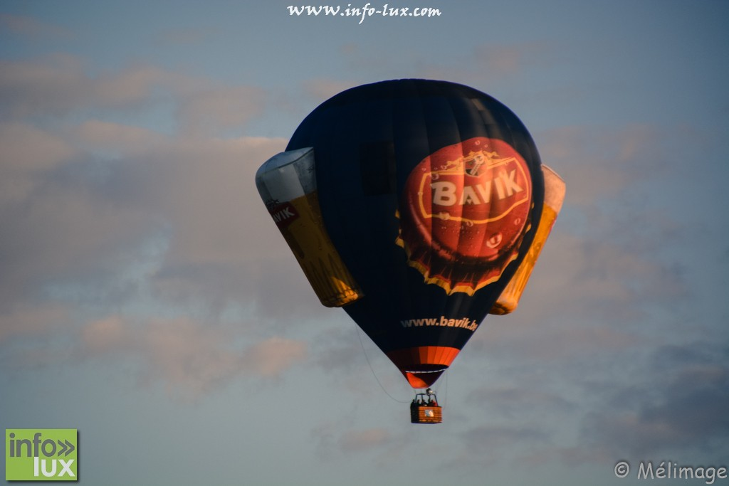 images/stories/PHOTOSREP/France/Mongolfier10