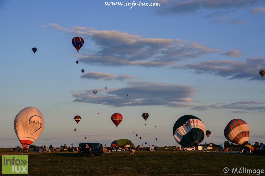 images/stories/PHOTOSREP/France/Mongolfier11