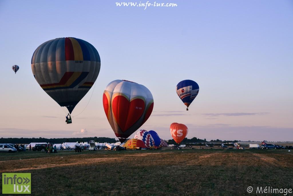 images/stories/PHOTOSREP/France/Mongolfier18