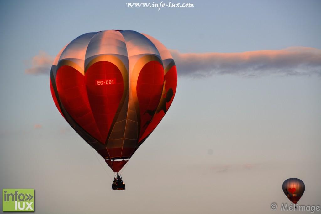 images/stories/PHOTOSREP/France/Mongolfier21