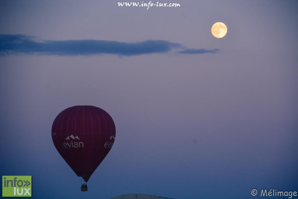 images/stories/PHOTOSREP/France/Mongolfier27