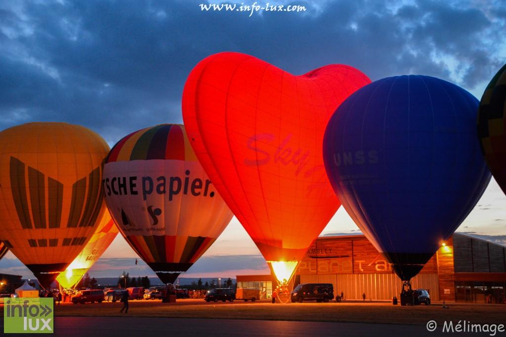 images/stories/PHOTOSREP/France/Mongolfier37