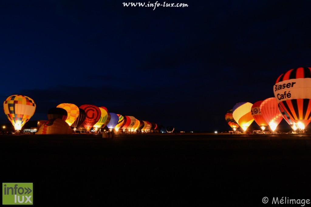 images/stories/PHOTOSREP/France/Mongolfier40