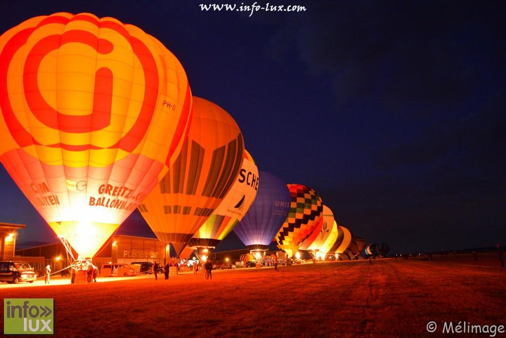 images/stories/PHOTOSREP/France/Mongolfier41