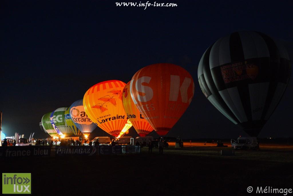 images/stories/PHOTOSREP/France/Mongolfier49