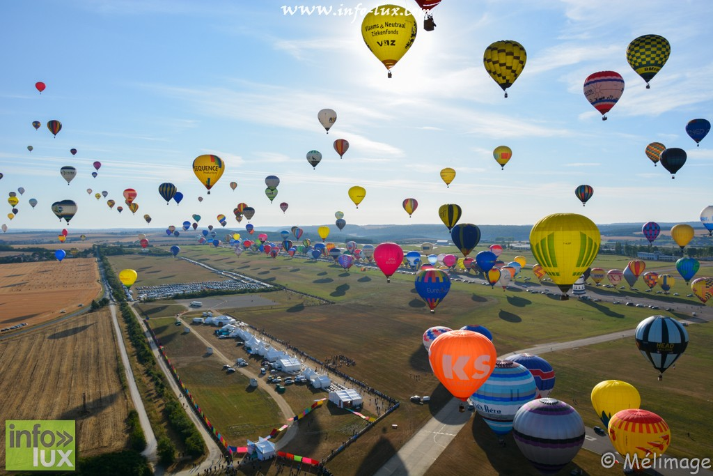 images/stories/PHOTOSREP/France/Mongolfier57