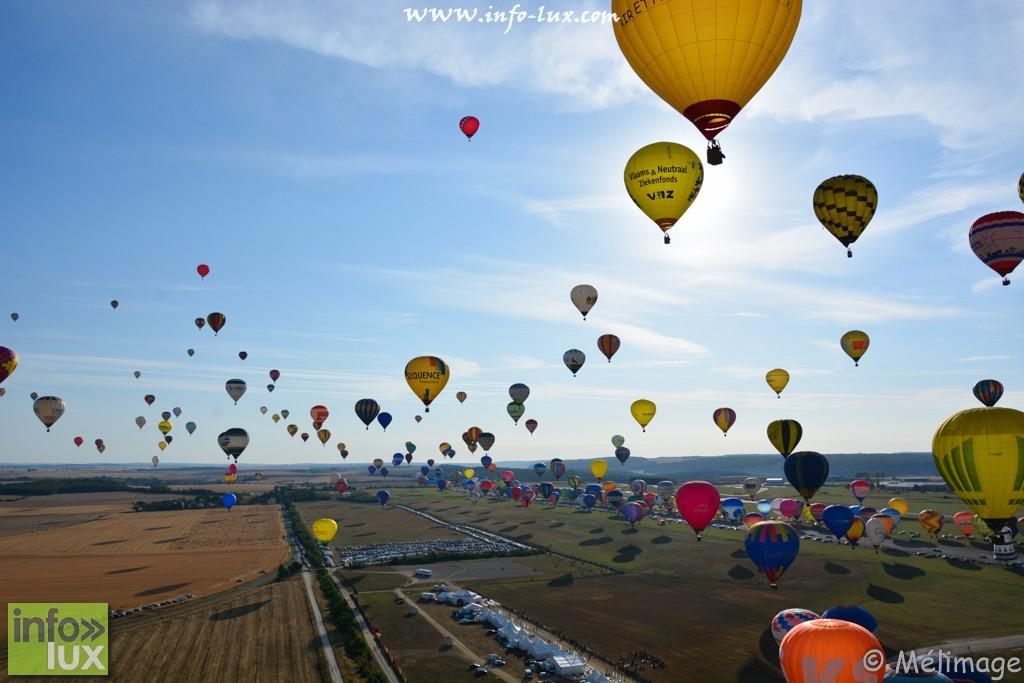 images/stories/PHOTOSREP/France/Mongolfier58