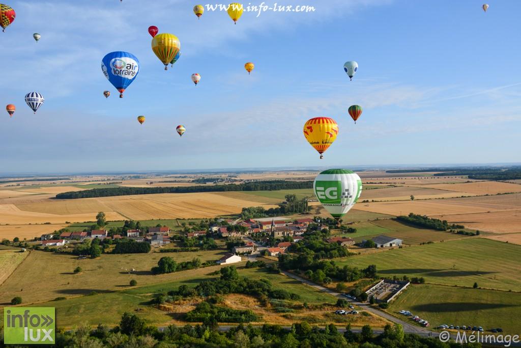 images/stories/PHOTOSREP/France/Mongolfier64