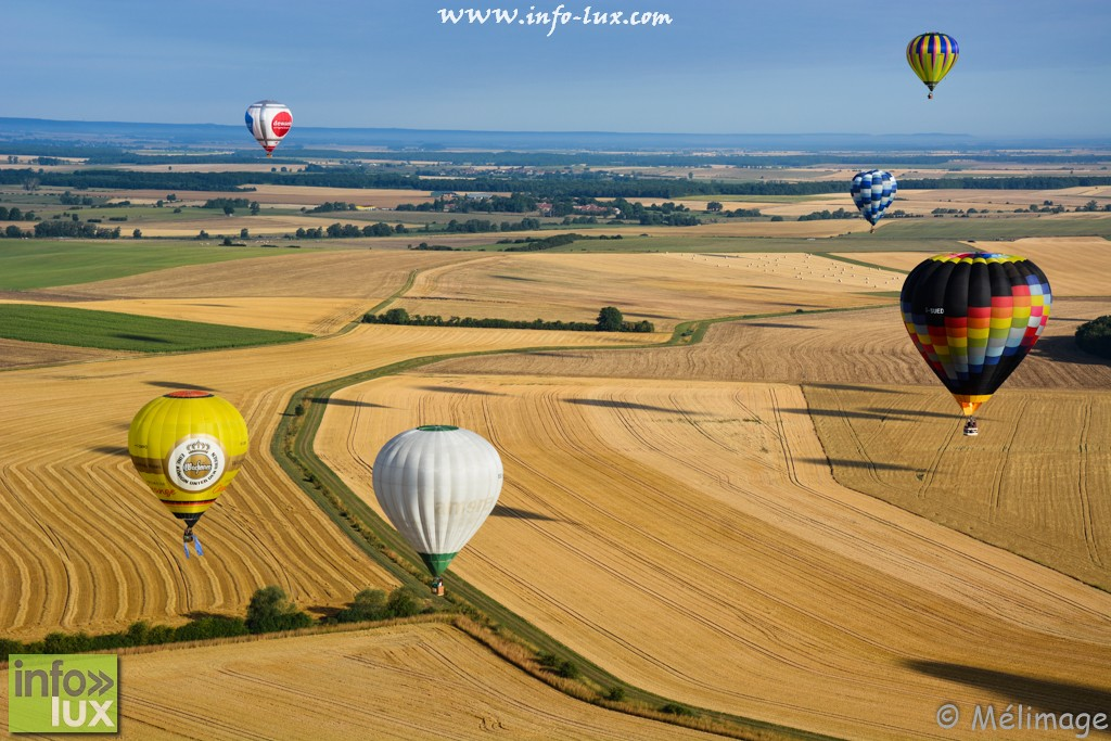 images/stories/PHOTOSREP/France/Mongolfier68