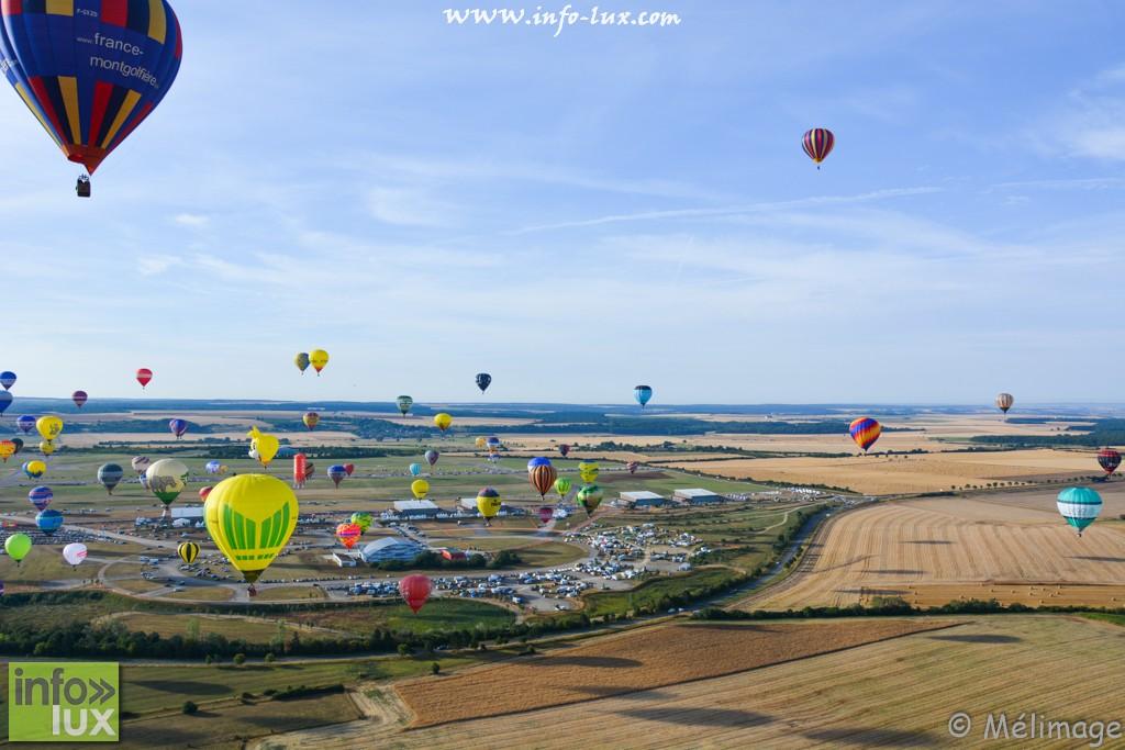 images/stories/PHOTOSREP/France/Mongolfier69
