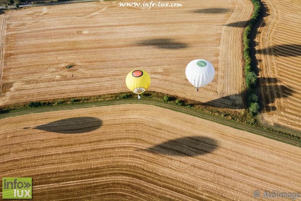 images/stories/PHOTOSREP/France/Mongolfier70